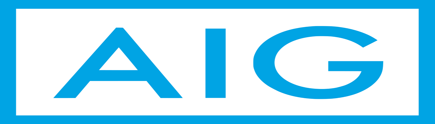 Aig life insurance customer service - insurance