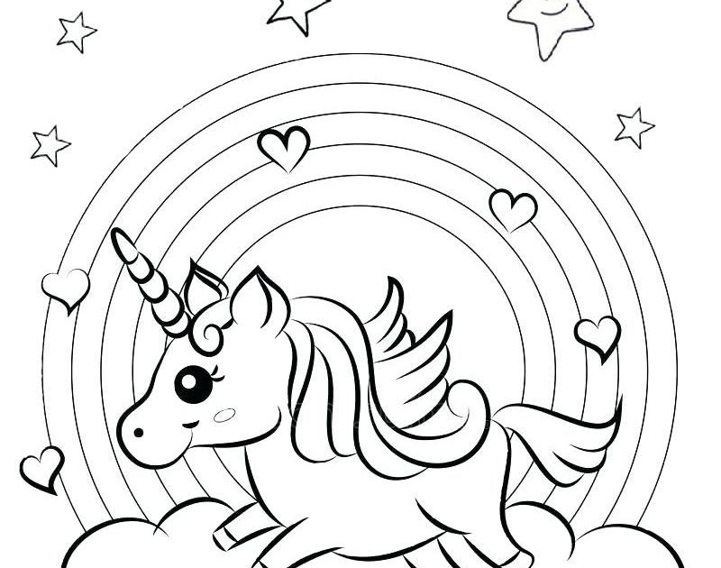 Coloring pages kids: Print Xbox One Color Pages