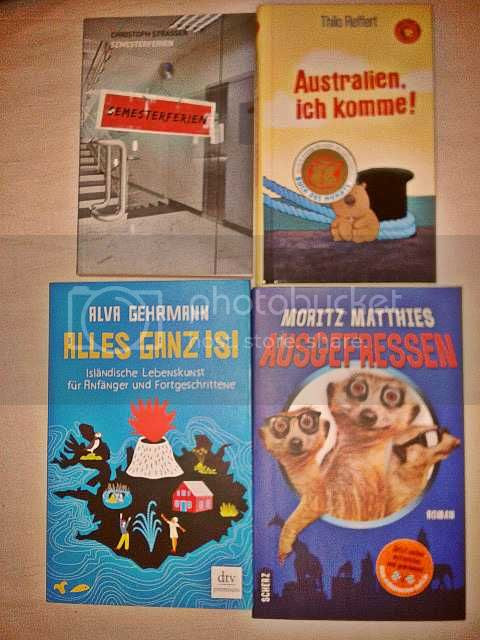 books 2012 bloggdeinbuch photo BeFunky_20130120_183443_zps43cdf3d6.jpg