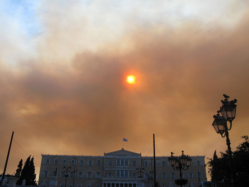 File:Smoke Above Sintagma.jpg