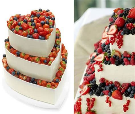 fruit berries designer cakes mumbai october 2013 3   Cakes