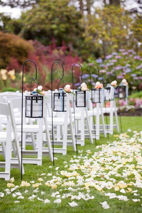 41 best shepherd staff images on Pinterest   Wedding