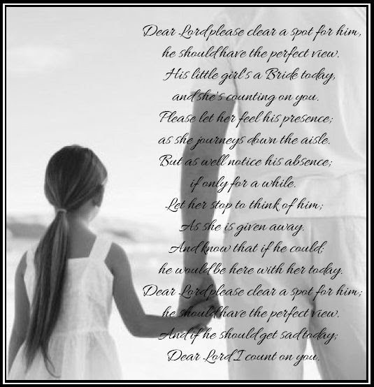 Happy Birthday Dad In Heaven Quotes From Daughter Image Quotes At