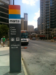 420 Civic Center Marta HD