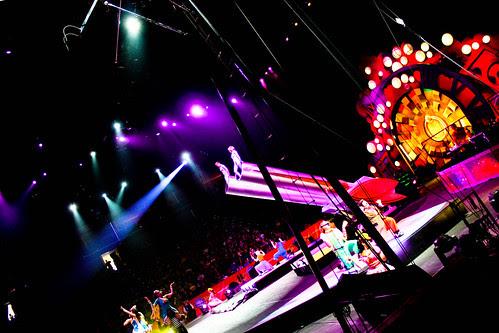 Circus-13
