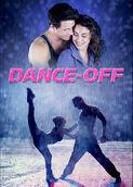 Dance-Off | filmes-netflix.blogspot.com