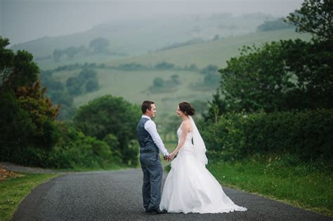 Felicity and Nathan?s Kiama Wedding ? South Coast Weddings