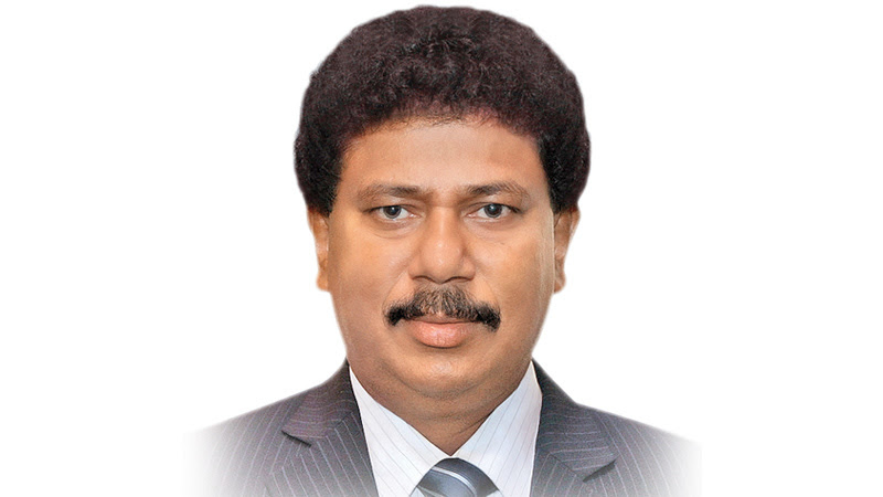 SENARATH CAN'T BE CHARGED UNDER PUBLIC PROPERTY ACT - MAGISTRATE