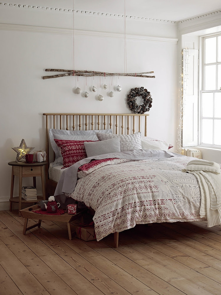 romantic bedroom decorating ideas ...