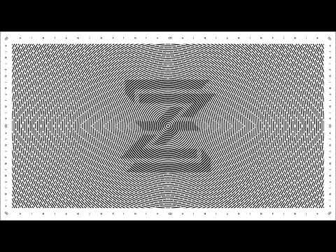 ZetaZeta - Carbón ft Granuja (Audio Oficial) 2018 [Colombia]