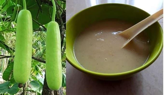 Recipe: हर रोगों से कोसों दूर रहने के लिए रोजाना करें लौकी के सूप का सेवन, स्वामी रामदेव से जानिए बनाने का तरीका