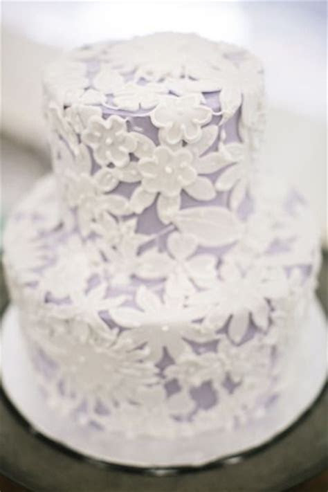 40  So Pretty Lace Wedding Cake Ideas   Deer Pearl Flowers