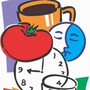http://cs.i.uol.com.br/cienciaesaude/2010/02/23/dieta-da-lua-1266960677484_300x300.jpg