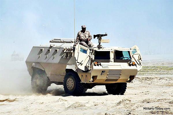 Resultado de imagen para Kader Fahd vehicle