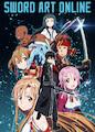 Sword Art Online - Season Sword Art Online