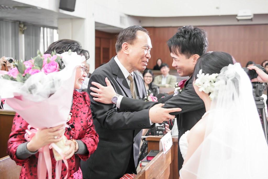 Wah&Wei 婚禮紀錄 (86)