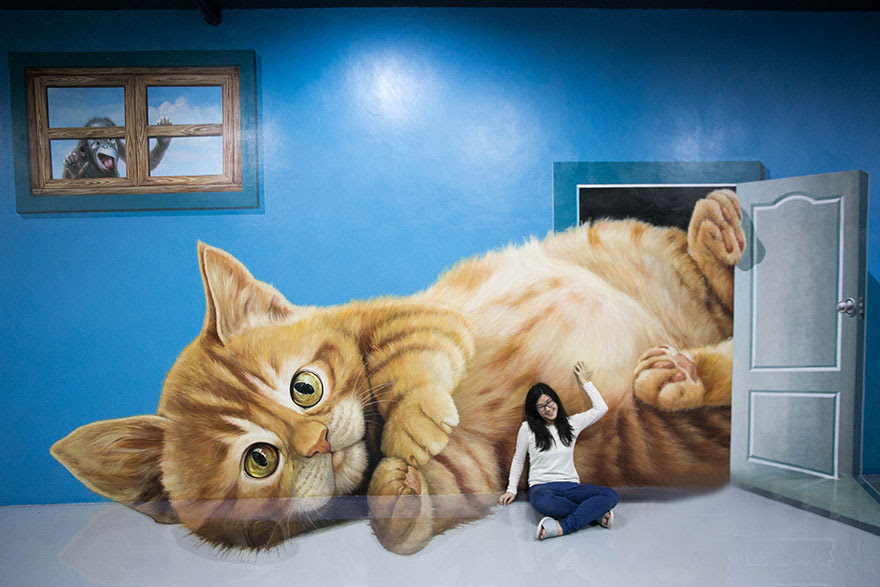 museo-arte-3d-interactivo-filipinas (8)