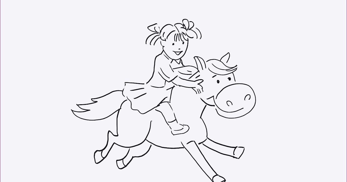 malvorlagen quad unicorn  aiquruguay