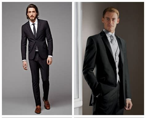 Men suits 2018: main trends for men