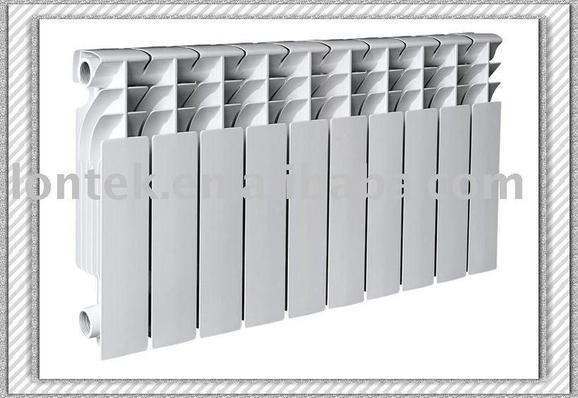 Aire acondicionado split precio de radiadores de agua - Precio de radiadores de aluminio ...