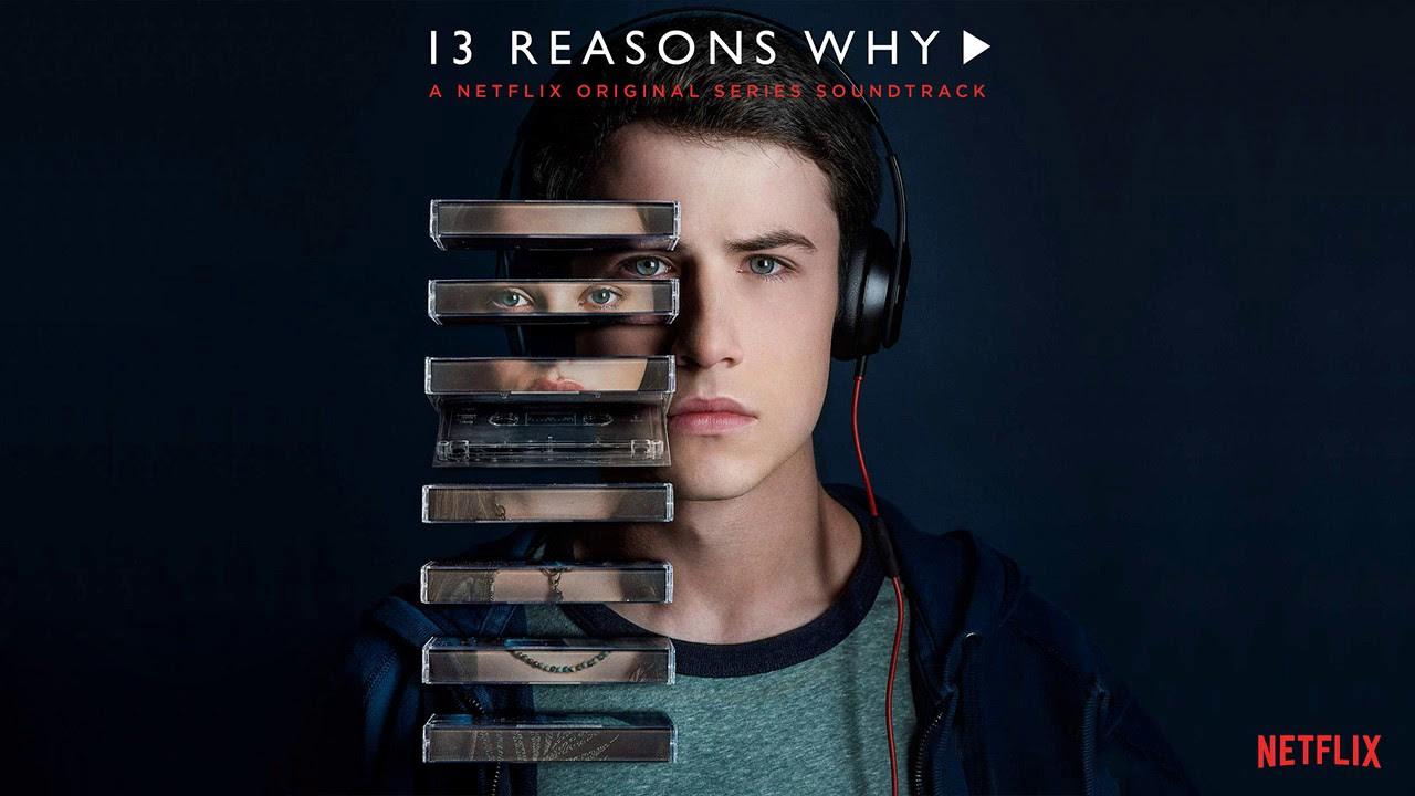 Resultado de imagen de 13 reasons why