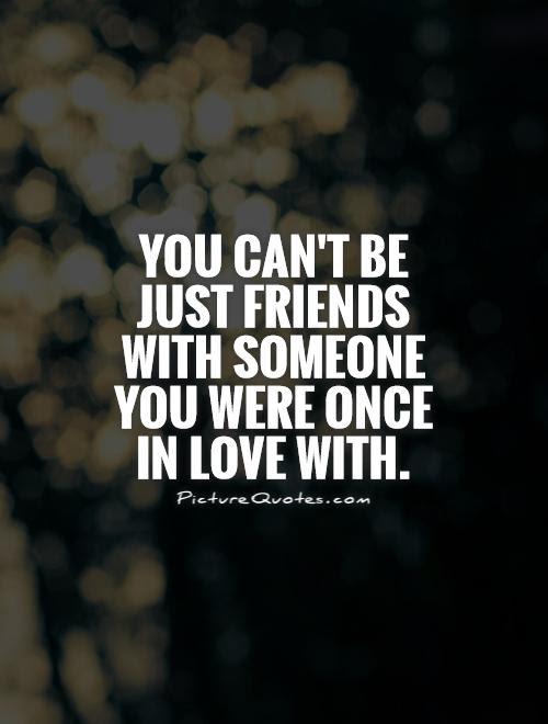 Just Friend Quotes Sayings Just Friend Picture Quotes