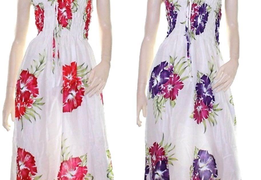 2d3471b7f03a Beach Dress Bali