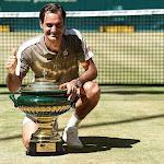 Sport   Wimbledon : le classement de la discorde