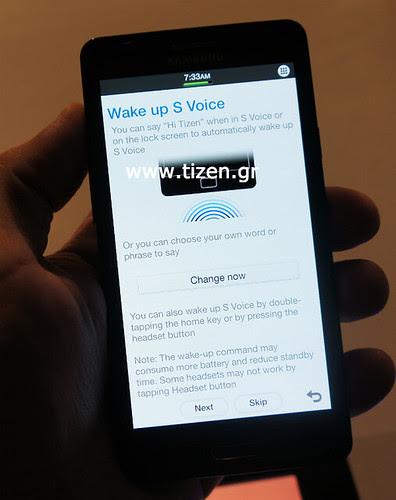 Tizen-S-Voice-3