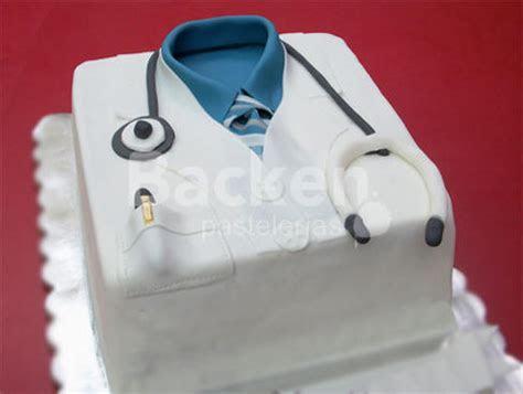 Torta De Bam Cake Ideas and Designs