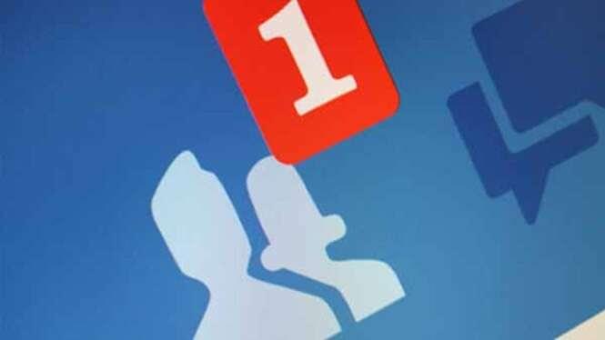 Sinais de que você é viciado no Facebook