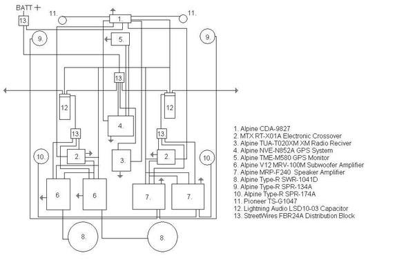 Diagram 1993 Ford Festiva Stereo Wiring Diagram Full Version Hd Quality Wiring Diagram Shipwiringl Ripettapalace It