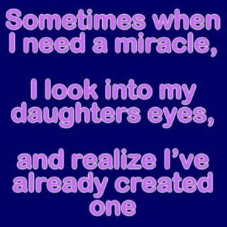 My Daughters Quotes Meme Image 02 Quotesbae