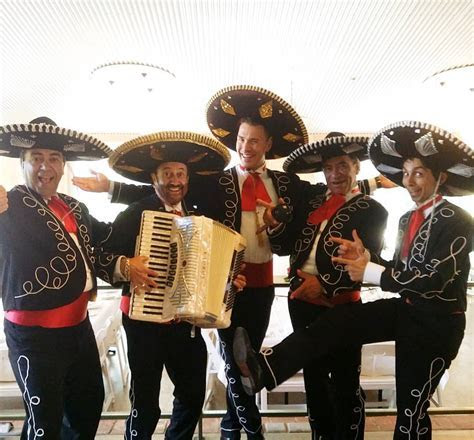 latin band melbourne   Official Site of Mexican Mariachi