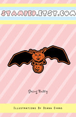 batty2