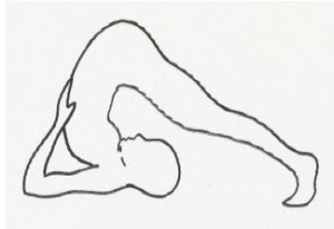 Is Yoga Safe
