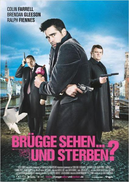 https://lizoyfanes.blogspot.de/2016/03/filmmeinung-brugge-sehen-und-sterben.html