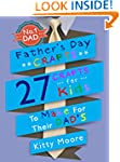 Father's Day Crafts: 27 Crafts For Ki...