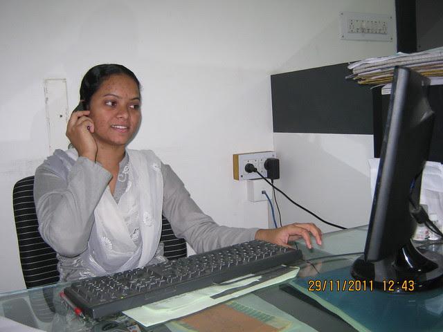 Rekha Joshi, Vastushodh Projects, talks to you on +91 9011004781 about Pre-Launch Offer of Urbangram Kirkatwadi on Sinhagad Road, Pune 411 024