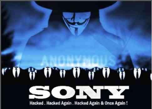 http://revoseek.com/wp-content/uploads/2011/12/Anonymous-Threaten-Again-The-Sony-on-Support-SOPA.jpg