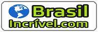 www.brasilincrivel.com