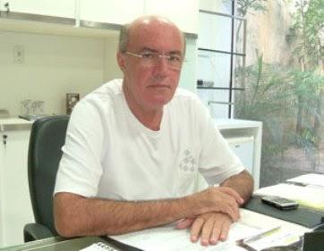Caso sobre assassinato do jornalista Décio Sá terá novo depoimento