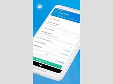 Fatture in Cloud 2019 App for Windows 10