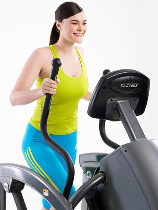 do body fat percentage machines work