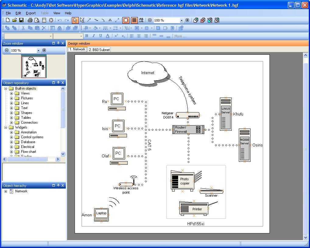 Diagram Wiring Diagram Software Uk Full Version Hd Quality Software Uk Diagramhoup Lenottidicabiria It