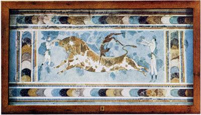 http://www.esoterica.gr/articles/mystery/minoan/minoan_bull.jpg