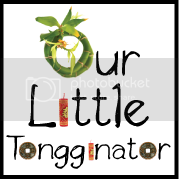 Our Little Tongginator