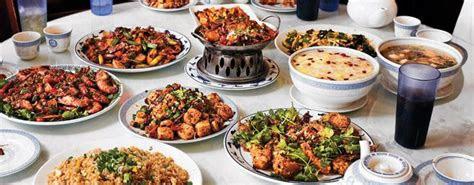 top  chinese restaurants los angeles magazine june