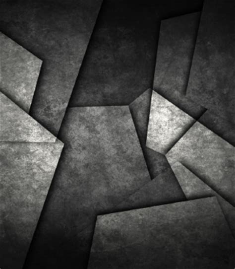 Black Wallpapers for iPhone 5