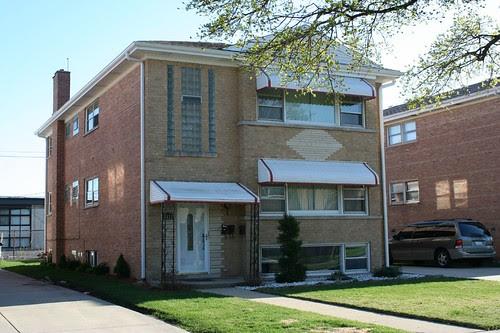 8427 W. Berwyn Avenue